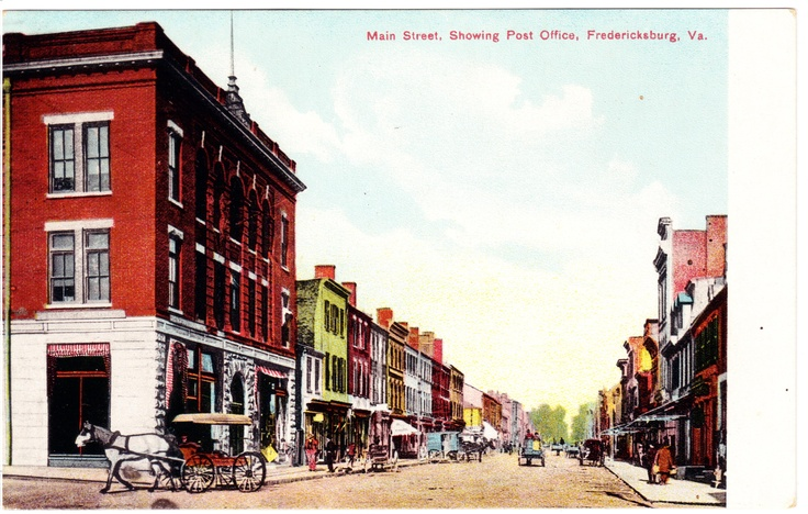 1000 Images About Fredericksburg Va On Pinterest Drug Store Virginia And Civil Wars