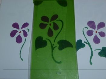 glass etching templates for free - 88 best images about how to etch glass on pinterest