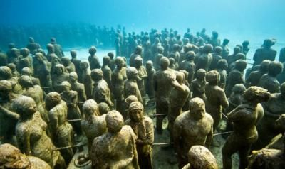 Middle Passage Slave Ship Conditions | ... the slave ships ... Middle Passage Ship
