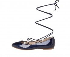 Luxury Shoes for Women, Luxury Ladies Flat Shoes