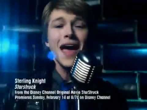 Sterling knight in any movies - Lg turbowash series wm4270ha