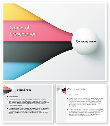 Best Power Point Images On   Presentation Layout