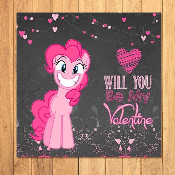 370 best Pinkie Pie images on Pinterest  Pinky pie My little
