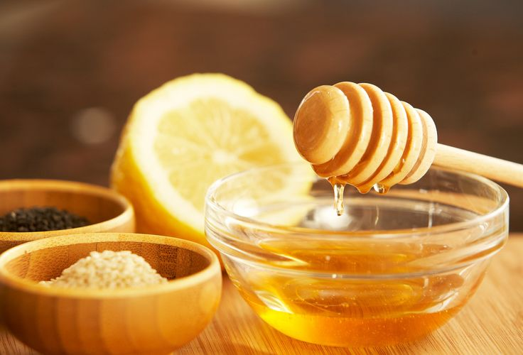 Still have that dry cough that just won't stop? Try these surefire natural remedies to help relieve that pesky hack...