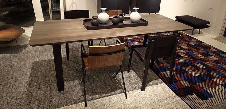 20 best ligne roset imm cologne 2017 images on pinterest cologne ligne roset and canapes. Black Bedroom Furniture Sets. Home Design Ideas