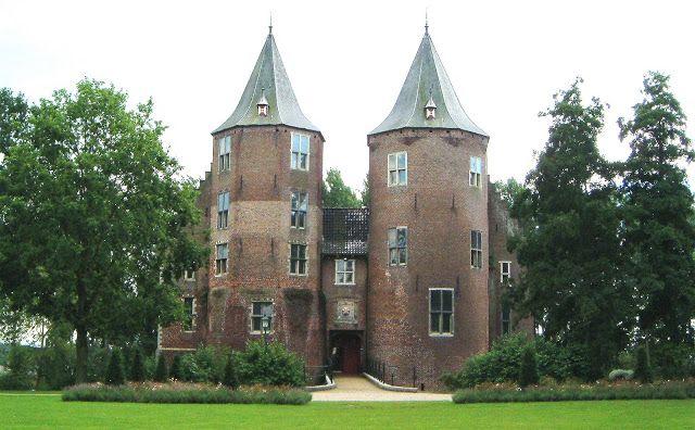 Dussen (Noord-Brabant)