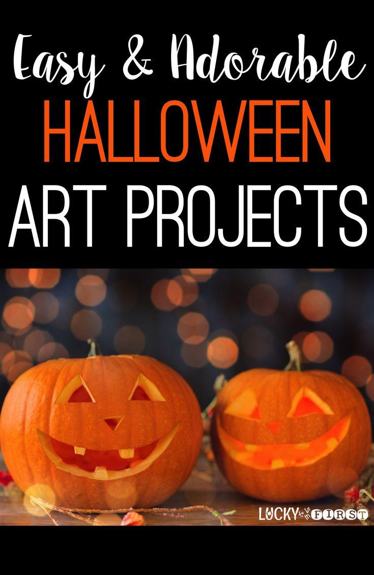 33 best images about Halloween on Pinterest | Halloween art ...
