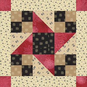Quilt Patterns Using 12 Inch Squares : 25+ Best Ideas about Star Quilt Patterns on Pinterest Quilt patterns, Quilting patterns free ...