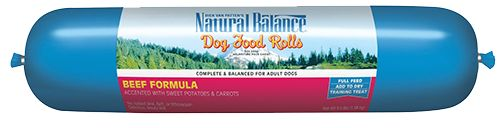 Best Dog Foods | The Dry - Wet - Canned - Grain-Free - Puppy Food
