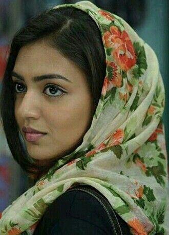 Nazriya Nazim in Salala Mobiles as Shahana