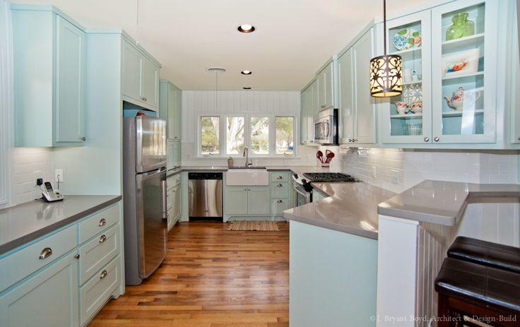 Best 25 1950s Kitchen Ideas On Pinterest 1950s House