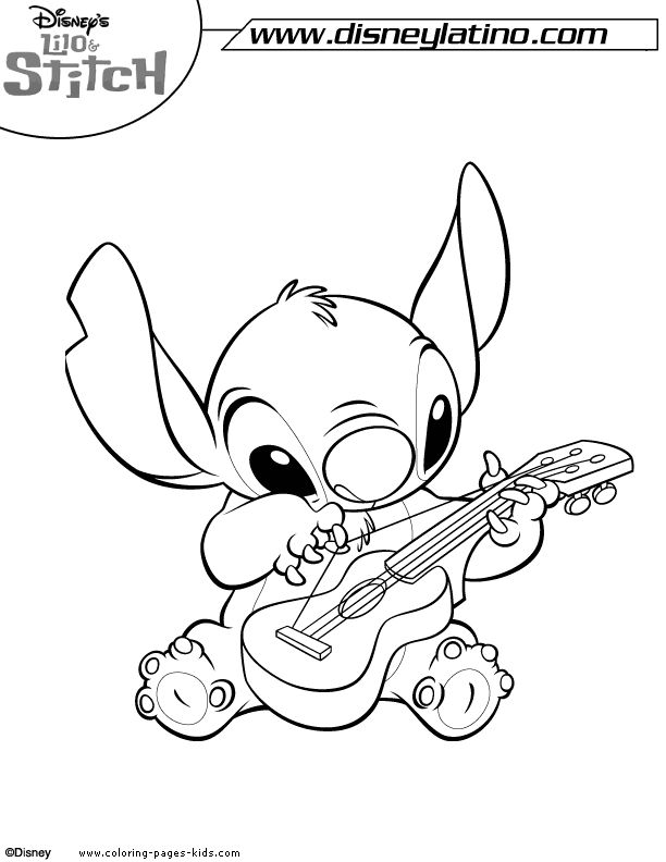 tons of disney coloring pages