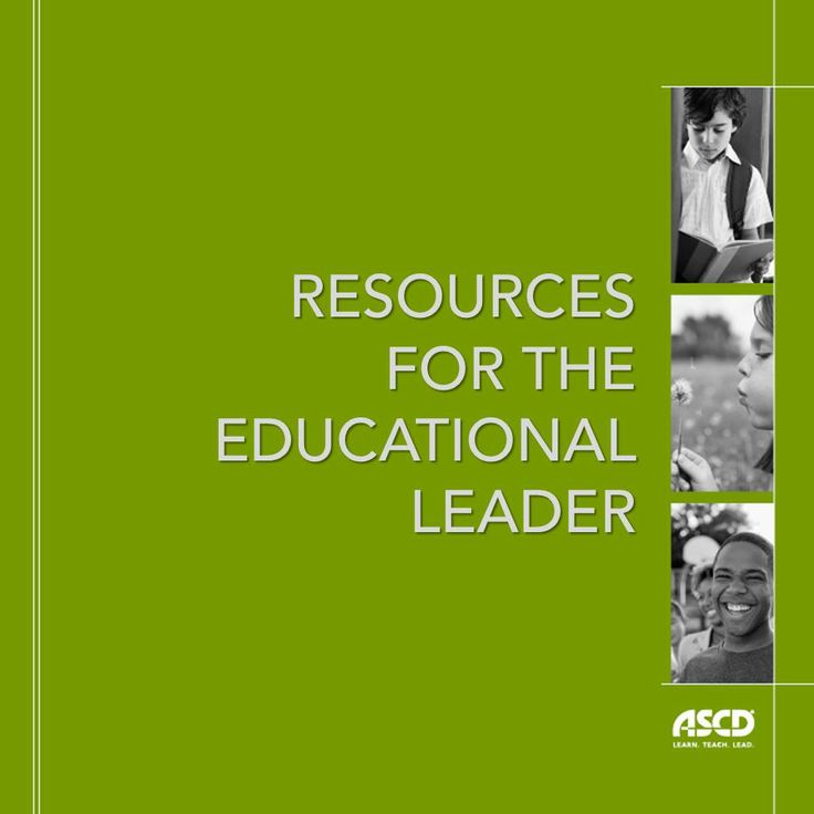 literature review on educational leadership This article is a review of the literature concerned with leadership effectiveness in higher education at departmental level the literature derives from publications from three countries: the uk, the usa and australia.