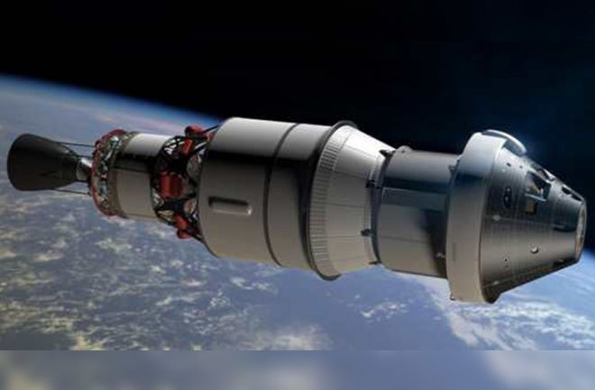 La #NASA ultima detalles para poner un pie en #Marte en 2030. Científicos de diferentes áreas se reúnen para intentar consensuar el mejor punto de amartizaje. http://www.argnoticias.com/mundo/item/41818-la-nasa-afina-los-%C3%BAltimos-detalles-para-poner-un-pie-en-marte-en-2030