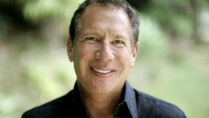 Conan O'Brien and Seth Meyers Pay Tribute to Comedian Garry Shandling, Who Died Yesterday at Age 66 — GeekTyrant