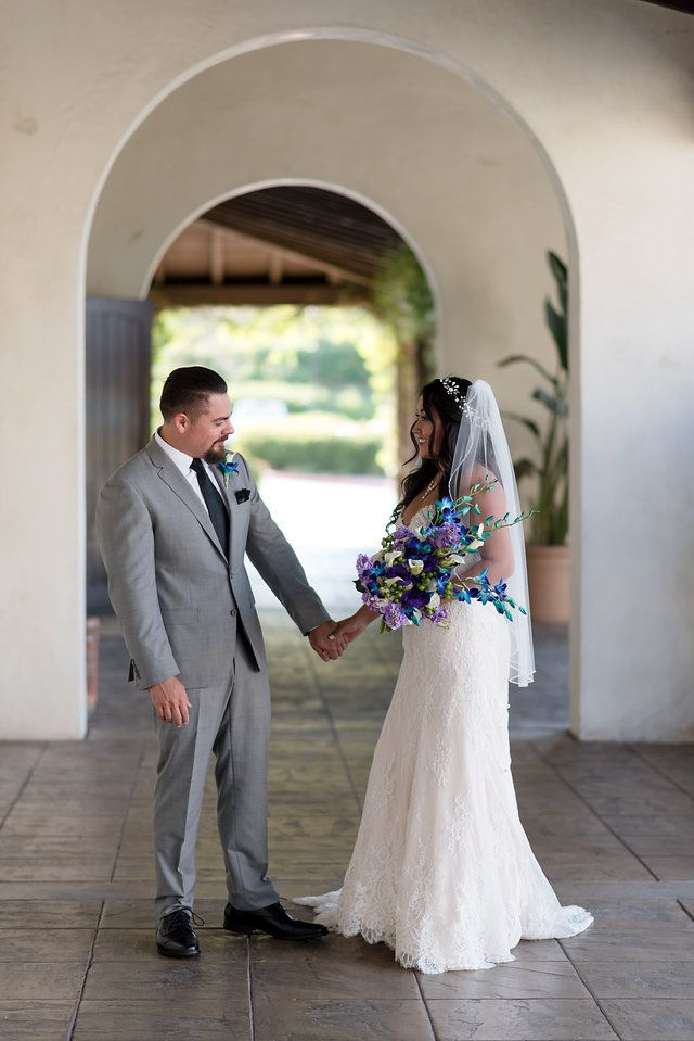 beautiful wedding places in northern california%0A Wedgewood Wedding  u     Banquet Centers are a collection of beautiful ceremony  and reception venues across California  and in Las Vegas  Boulder and  Phoenix
