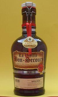 """Najskuplje pivo na svetu je """"Vie Bon Secours"""" . Bačva tog piva košta oko 1000 dolara, a isključivo se može konzumirati u jednom baru u Londonu. Krigla tog piva, u tom lokalu košta oko 78 dolara."""