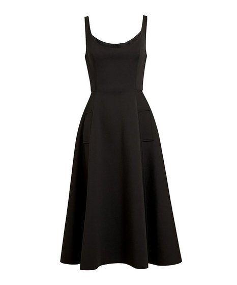 vintage style evening dresses uk