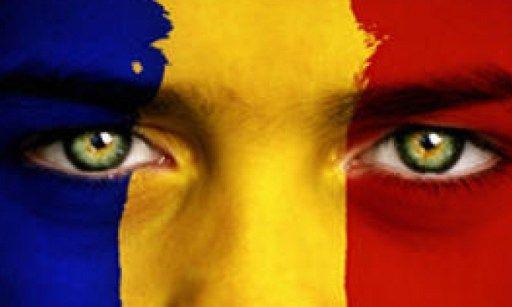 3 autori contemporani despre Romania de azi și dintotdeauna