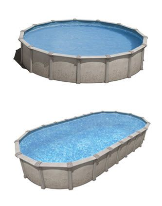 118 Best Above Ground Pools Images On Pinterest Ground