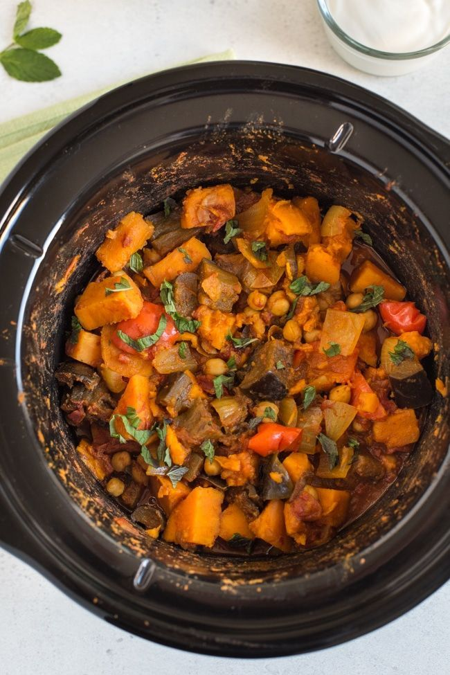 Best 10 African Recipes And African Cooking Ideas New Food