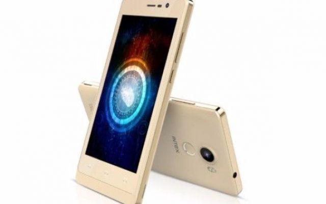 Intex Aqua Secure, smartphone economico con sensore biometrico di serie Ho decisamente una passione per tutti gli outsider della tecnologia, per vari motivi. Ritengo che le persone non possano essere escluse dal progresso solo perché i grandi marchi sparano prezzi pazzi  #intexaquasecure #smartphone