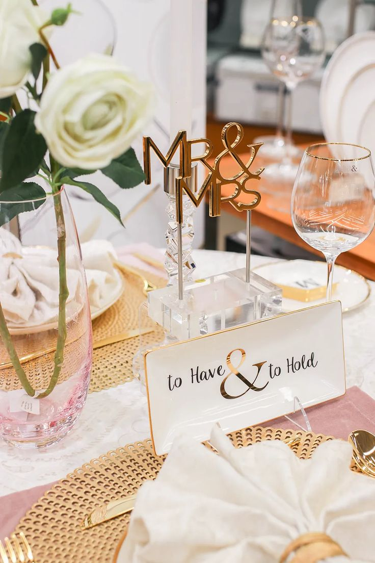 Our Bed Bath & Beyond Registry Favorites Top wedding