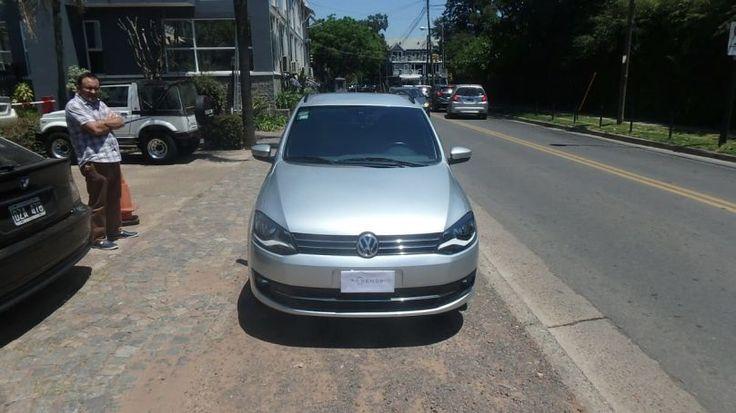 #Volkswagen Suran 2012 $198.000  #buenosaires #argentina Compra tu próximo #auto #usado con garantías en YaVende.com. La nueva forma de comprar #automoviles de dueño a dueño