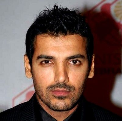 Just wanted Porno bollywood celebrity john abraham that