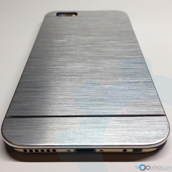 coque iphone 6 plus alu | Iphone, Iphone 6, Iphone 6 plus