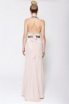 DC1157 Nude Pink €350