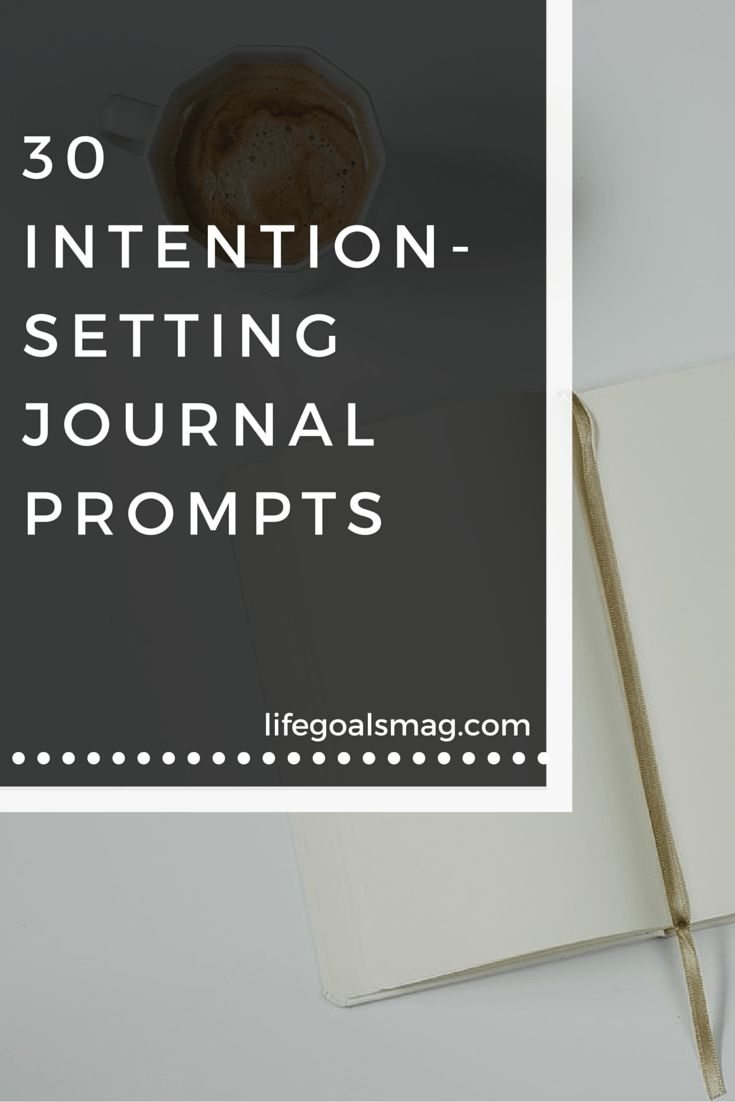 intention-setting-journal-prompts