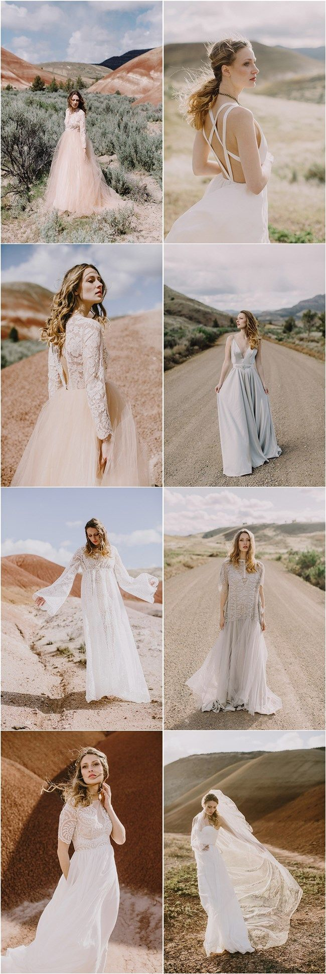 Wedding Dresses Spanish Fork Utah : Elizabeth dye wedding dresses collection