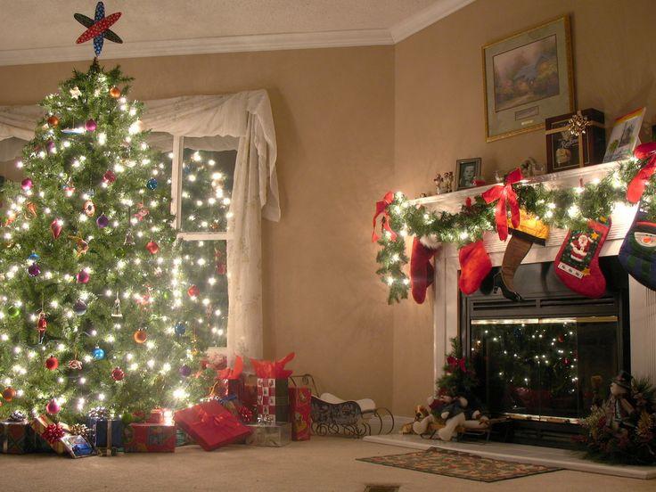 Какой ремонт можно успеть сделать в квартире во время новогодних праздников