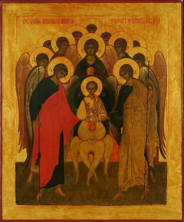 sobor-svyatogo-arkhistratiga-mikhaila-i-prochikh-nebesnyy-sil-besplotnykh.jpg (850×1024)