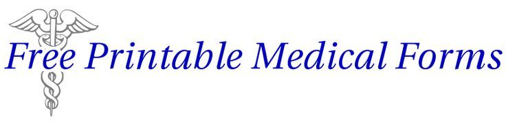 Medical Forms 419 kostenlose druckbare medizinische Formulare und medizinische Diagramme, die Sie …, #CHARTS …   – Pet Health