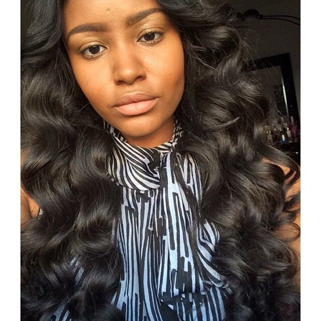 136 best weave images on pinterest braids hair and faces pmusecretfo Gallery