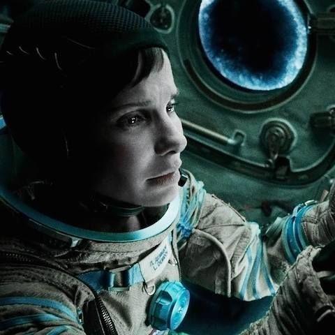 Gravity - Script http://screenplayexplorer.com/wp-content/scripts/gravity.pdf