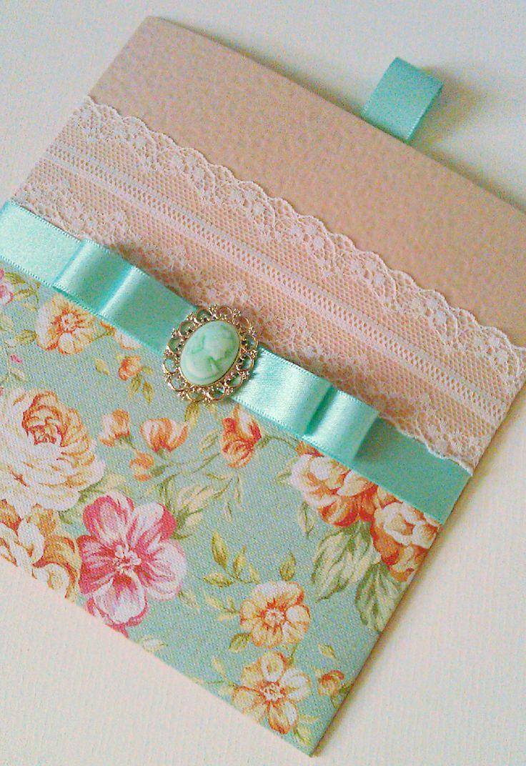 14 best Wallet Wedding Invitations images on Pinterest   Wallets ...