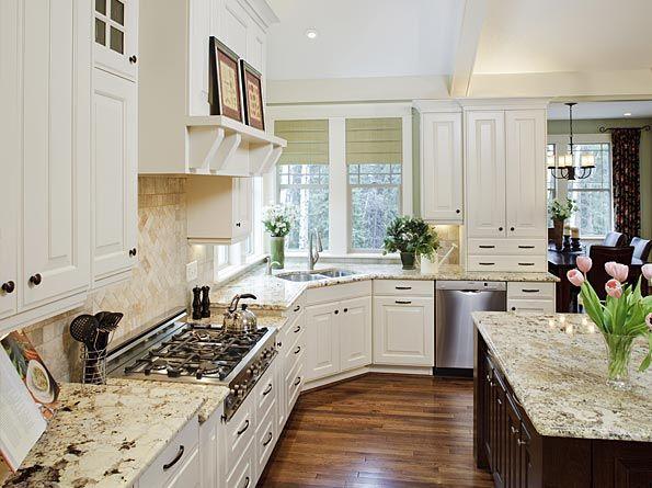 Perfect Phoenix Kitchens U0026 Arizona Kitchens Photo Gallery | Affinity Kitchens