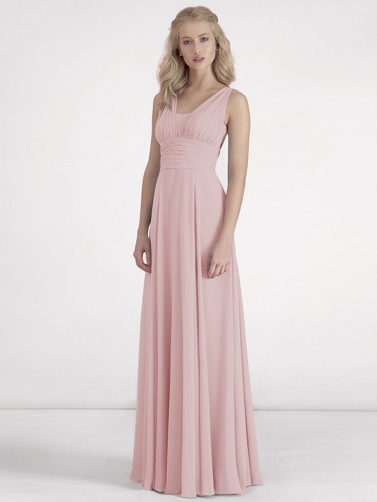 6-way Convertible Dress | Plus and Petite sizes available! Hundreds of styles, tons of colors!