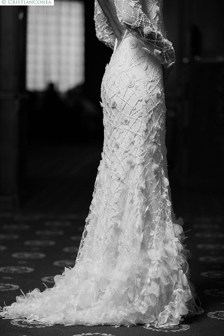 fotografii nunta craiova © cristianconea (34)