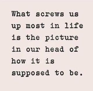 25 Deep Quotes about Life #Deep Quotes #Life