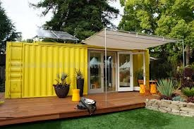 sea container homes - Google Search