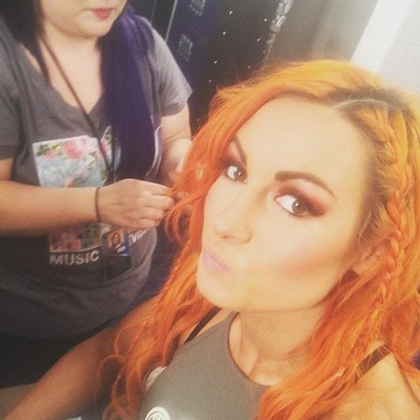 Rebecca Quin (@beckylynchwwe) • Instagram photos and videos ❤ liked on Polyvore featuring quin