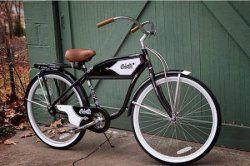 Walmart Bike Sale: Up to 60% off  free shipping #LavaHot http://www.lavahotdeals.com/us/cheap/walmart-bike-sale-60-free-shipping/187698?utm_source=pinterest&utm_medium=rss&utm_campaign=at_lavahotdealsus