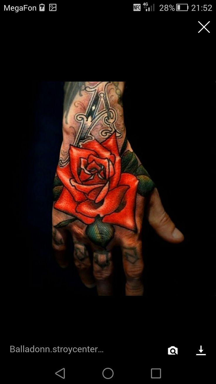 10 best tattoo images on Pinterest | Amazing tattoos, Arm tattoos ...