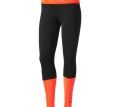 Colanti femei adidas Performance Long Tight BR2121