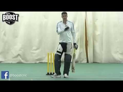 Kevin Pietersen batting tips - manipulating the field in one day cricket - (More info on: https://1-W-W.COM/Bowling/kevin-pietersen-batting-tips-manipulating-the-field-in-one-day-cricket/)
