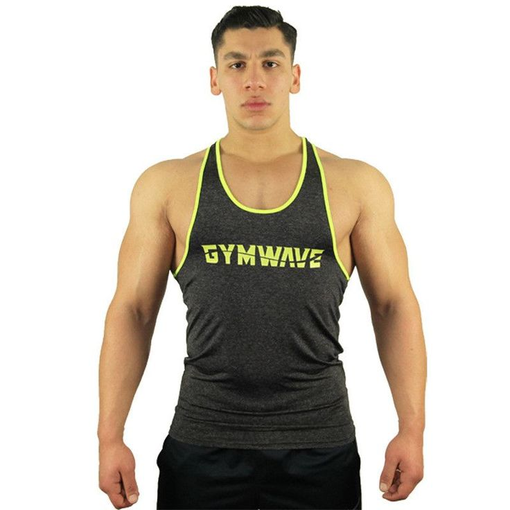 20 Best Images About Men S Tanks On Pinterest: 1000+ Ideas About Men's Bodybuilding On Pinterest